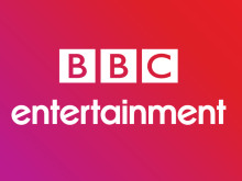 BBC Entertainment in i Boxers utbud