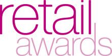 De tävlar om stora handelspriset Retail Awards 2015