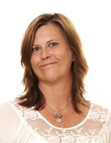 Maria Derner nominerad till Årets Affärsnätverkare 2012!