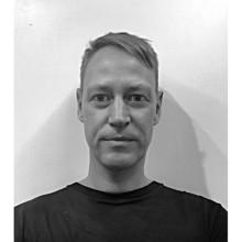 Vad är PR egentligen? - Föreläsning med Thomas Hägg - Torsdag 23 november