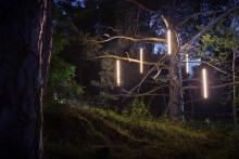 Aura Light stärker kundupplevelsen med Litium PIM