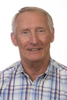 Torbjörn Rönnkvist