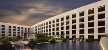 AccorHotels öppnar sitt 100:e Pullman-hotell i världen och sitt första i USA