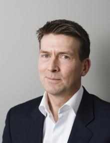 Tidligere direktør for utvikling hos Norwegian Property ASA er ansatt i nyopprettet stilling som Utviklingsdirektør i Anthon B Nilsen Eiendom AS