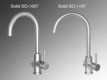 Solid SO-1007 är slutsåld och har utgått för att ge plats åt Solid SO-1107.