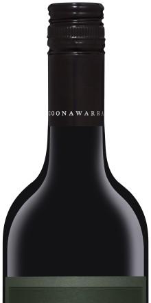 Efterlängtad Nyhet från Coonawarras främsta vinhus