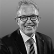 Jens Hansen