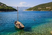 Kroatia ett populært reisemål hos Sembo