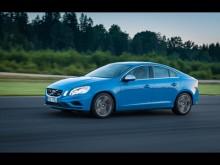 Volvo Car Group rapporterar försäljningen för december: Sverige och USA ökade i december