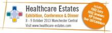 Finegreen Estates Team at IHEEM next week!