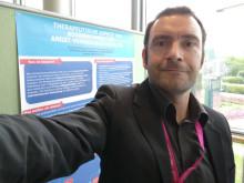 FPZ gewinnt Posterpreis des NOUV Kongresses 2018