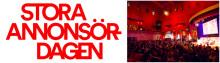 Temat på Stora Annonsördagen 2015 är spikat – nu lyfts blicken mot framtiden