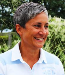 Sara Brynskog