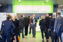 NLSDays 2015: Träffa internationella life science-ledare och diskutera branschens framtid på Nordens största partneringmöte