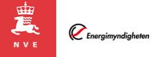 NVE och Energimyndighetens seminarium om elcertifikat