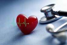 Badstubad reduserer risikoen for hjertesykdom