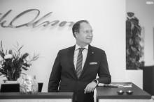 Erik Olsson Fastighetsförmedling kommenterar bostadsmarknaden 17 maj 2019