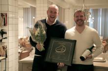 Design - Diplom Årets Köttkrog