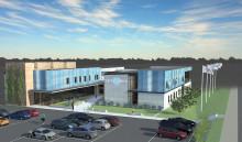 Nytt privatsjukhus i Jönköping