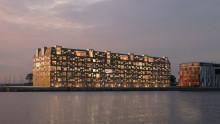 23.-25. august: Studietur til København - for driftere i våre medlemsbedrifter