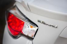Ajanvaunu Oy on uusi Subaru-jälleenmyyjä Mikkelissä