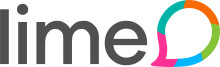 Sale of shares in Lime Technologies AB (publ)