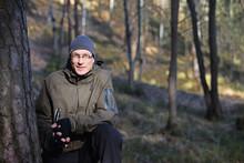 Juha Kalliokulju aloitti Cramo Adapteon maajohtajana