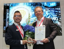​​Strukton Innovation Award 2019 – and the winner is…