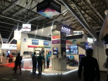 Adder Celebrates a Decade Enabling IBC Content Distribution