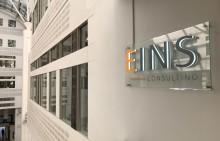 itelligence ekspanderer ved å overta EINS Consulting