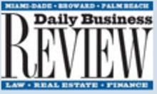 Foreclosure cases back on rise in South Florida  -- Daily Business Review