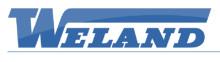 Welandkoncernen digitaliserar försörjningskedjan med PipeChain TCS™