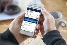 Digital post ersätter pappersutskick från Transportstyrelsen