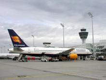 Florida on askeleen lähempänä – Icelandair avaa  lentoreitin Tampa Bayhin
