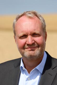 Svenska skörden – Lantmännen  presenterar en uppdaterad skördeprognos