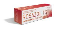 Nu blir Rosazol lättare att hitta i apotekshyllan