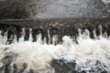 WSP på Vattenstämman 22-23 maj: Hållbara VA-lösningar i framtidens städer