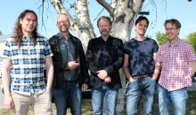 Forskare prisas för artikel om askreaktioner vid termisk omvandling