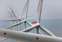 """""""Element Eins"""": Großes Power-to-Gas-Projekt in Deutschland geplant"""