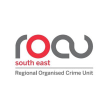 Three more people sentenced following ongoing operation into rogue traders and money laundering - SEROCU