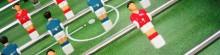 Deloitte Football Money League: Toppklubbarnas intäkter en dröm för de svenska fotbollsklubbarna