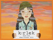 Mikkeller och Brill & Co ger oss ny K:rlek