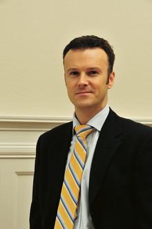 Richard Tejme