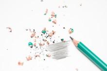 Vässa din kompetens! Utbildingsdagar inom skola vårterminen 2019