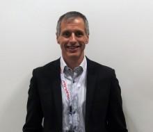 Media Markt stärker upp organisationen ytterligare: Peter Nilsson ny HR-direktör