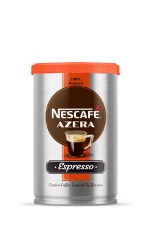 Nescafé tuo markkinoille nuoremmille kahvin ystäville suunnatun pikakahvin