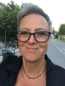 Birgitta Haller