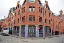 Medborgarskolan Göteborg expanderar!