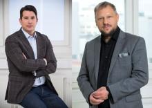 Hyresrätten är dörren till ett integrerat Sverige: ny rapport från Hyresgästföreningen