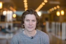Umeåforskare hjälper Europa att bekämpa spridningen av Zika-viruset